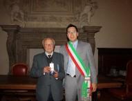 Fratte Rosa da Napolitano