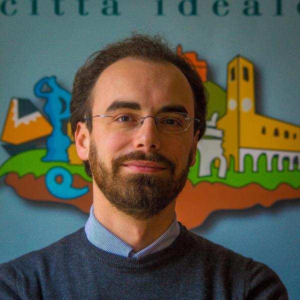 Fano, 110mila euro in arrivo per le scuole statali