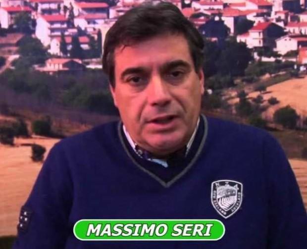 La scomparsa di Gianni Gentili: il sindaco di Fano ricorda l'ex presidente granata