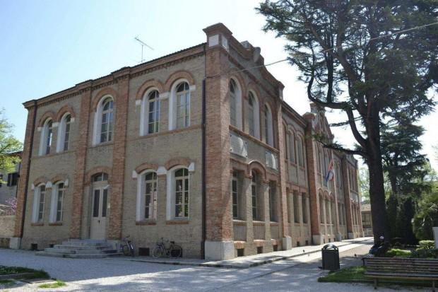 Biblioteche Fano, via all'orario di apertura invernale