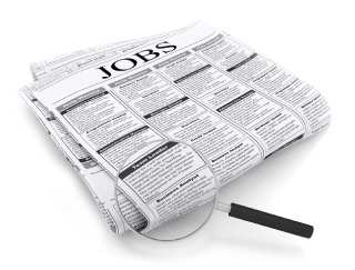 Le offerte di lavoro del 16 ottobre