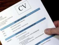 Le offerte di lavoro nella provincia di Pesaro Urbino