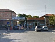 "Minardi: ""Il Santa Croce deve rimanere aperto"""
