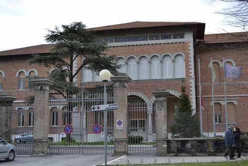 Sicurezza pronto soccorso, a Fano e Pesaro in arrivo guardia armata