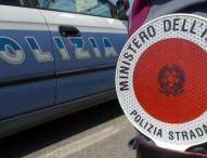 Incidente Senigallia, resta ai domiciliari autostrasportatore arrestato per duplice omicidio stradale