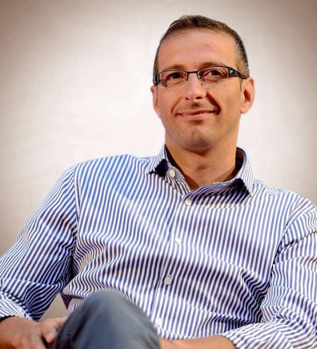Consiglio comunale Pesaro dice sì alla fusione con Mombaroccio
