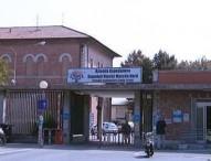 A Fano manifestazione di Fratelli d'Italia in difesa dell'ospedale