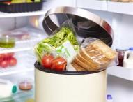 Spreco alimentare, Giunta Regione Marche adotta linee guida per contenere smaltimento dei rifiuti