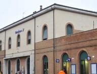 Stazione di Fano, approvata mozione Minardi per riqualificazione e potenziamento