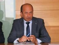 """Lettera aperta di Confcommercio Pesaro Urbino a Ceriscioli e consiglieri regionali: """"Erogare fondi previsti per riqualificazione strutture ricettive"""""""