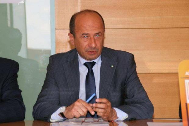 Pesaro e Urbino candidate Capitale Europea della Cultura 2033, la soddisfazione di Confcommercio