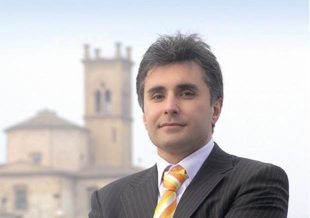 """Baldelli: """"Da oltre 20 giorni non funziona il Cup per Marche Nord. Cittadini costretti a prendere le ferie per prenotare!"""""""