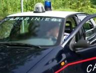 Operai sottopagati e minacciati a Pesaro: imprenditore arrestato dai carabinieri per sfruttamento