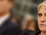 Camilla Fabbri (Pd) accetta la candidatura alla Camera