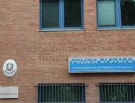 Controlli straordinari della Polizia a Fano, arrestato ladro seriale in trasferta
