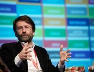 Sinergia culturale Fano-Urbino-Pesaro, mercoledì arriva il ministro Franceschini