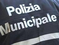 Fano, incidente in via Cesare Battisti
