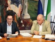 Provincia, bilancio di previsione: 90 milioni di euro destinati ai servizi e 20 milioni agli investimenti