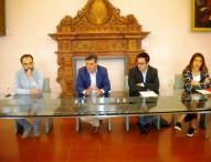 Fano, 3 milioni di euro di investimenti della Provincia per edilizia scolastica e ambiente