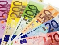 Andamento mutui: il saldo diventa positivo. Marche e Sardegna trainano il mercato