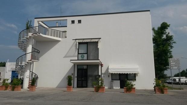 Il centro di raccolta differenziata di Saltara rimarrà chiuso il 30 aprile