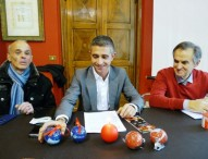 Candelara, torna la festa italiana dedicata alle candele