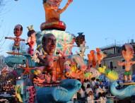 Una vigilia ricca di eventi per il Carnevale di Fano 2018