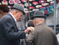"""Fano,""""Questa calda terza età"""" compie 30 anni. Incontri, teatro, iniziative a favore degli anziani"""
