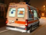 Incidente stradale, morti due ventenni