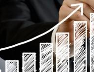 Borsa e mercati: ecco quali opportunità di investimento monitorare secondo gli analisti
