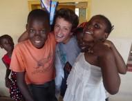 L'Africa Chiama: aiutate 20mila persone nei settori sanità, alimentazione e istruzione
