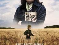 """Serata dedicata al Giorno della Memoria. In apertura il cortometraggio di Sorcinelli """"Helena"""""""
