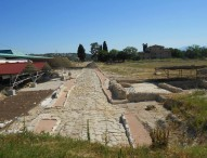 I Luoghi del cuore, presentati dal FAI i progetti di recupero: si interverrà sul Parco Archeologico di Suasa