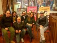 Scenaridens, San Costanzo Show e concerti: una frizzante stagione teatrale a San Costanzo
