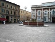 Bilanci Comuni Marche, provincia di Pesaro Urbino ha pressione tributaria più alta