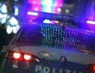 """""""Notti del Giovedì"""": denunciati gestori di locali, sanzioni per ubriachezza molesta e 4 patenti ritirate"""
