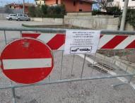 """Diotallevi: """"Caos parcheggi alla scuola 'Faà di Bruno'"""""""
