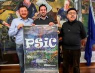 Festival PSIC al teatro di Cagli: rock progressivo, musica psichedelica e sperimentazioni sonore