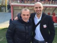 Calcio, tra Carpi e Junior Pergolese collaborazione vincente. Intervista a Alessandro Mohorovich