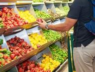 Nel 2015 record storico per l'export agroalimentare con 368 mln di euro (+13%), ma cresce anche cibo straniero