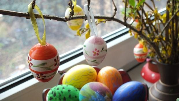 Coldiretti Marche: valanga di prenotazioni per il pranzo di Pasqua in agriturismo