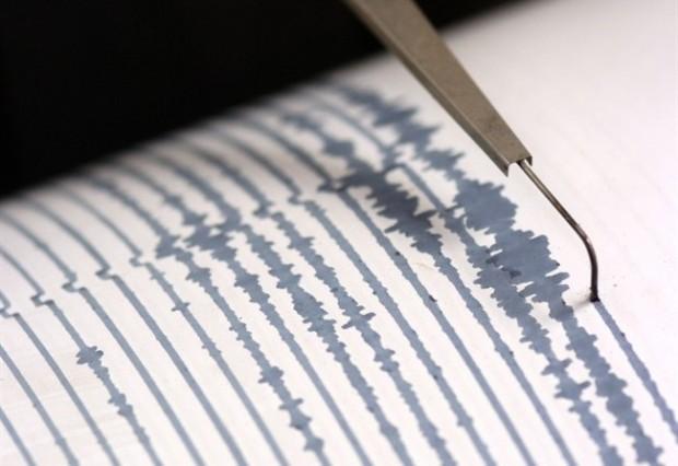 Terremoto, scossa avvertita a Fano e nell'entroterra