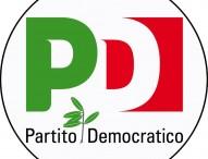 """Pd replica a Progetto Fano e Udc: """"Spaccatura della maggioranza? Inesistente"""""""