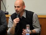 Il sindaco di Fossombrone replica ai consiglieri fanesi di centrodestra
