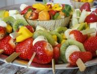 Marche leader per consumo frutta e verdura. Record per salumi, carni bianche e di maiale