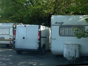 fano-nomadi-parcheggio