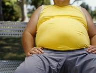 Dal 2000 marchigiani obesi cresciuti del 35%, oggi sono 140mila