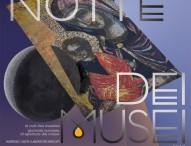 Anche a Fano si celebra 'la Notte dei musei'