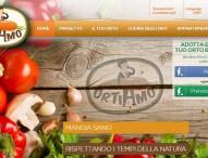 Nelle Marche marmellata e orto si fanno sul web, ecco l'agricoltura 2.0