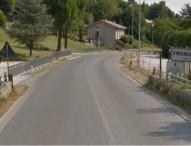 Tornano alla Regione 5 strade provinciali ex Anas: Valcesano, Flaminia, Contessa, Apecchiese, Urbinate